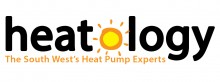 Helpful Tips From Heatology